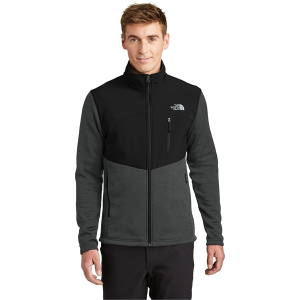 The North Face® Far North Fleece Jacket