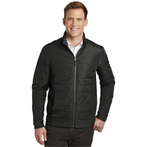 Port Authority® Collective Insulated Jacket - Men's