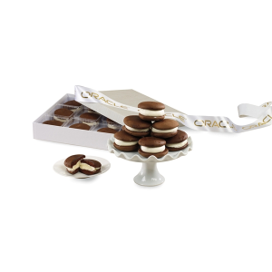 Whoopie Pie Gems Gift Box