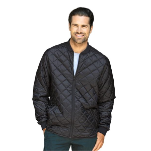 Men's Everett Jacket